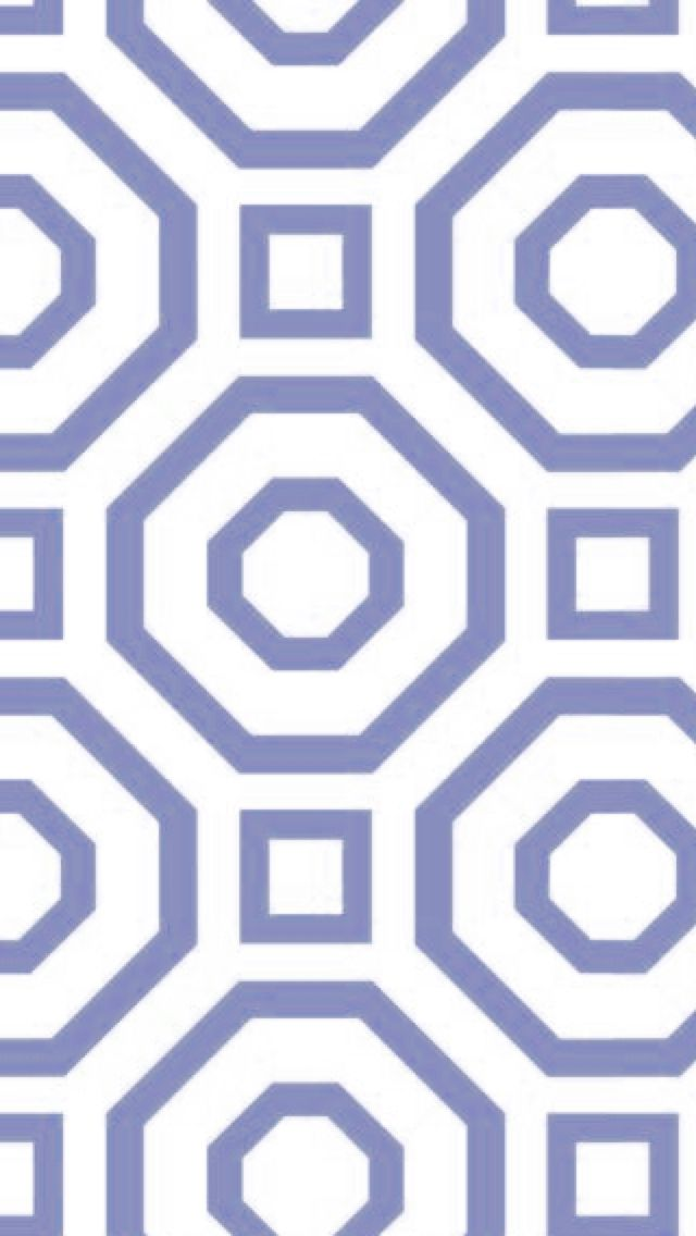 Geometric purple iphone wallpaper i p h o n e W a l l p a p e r 640x1136