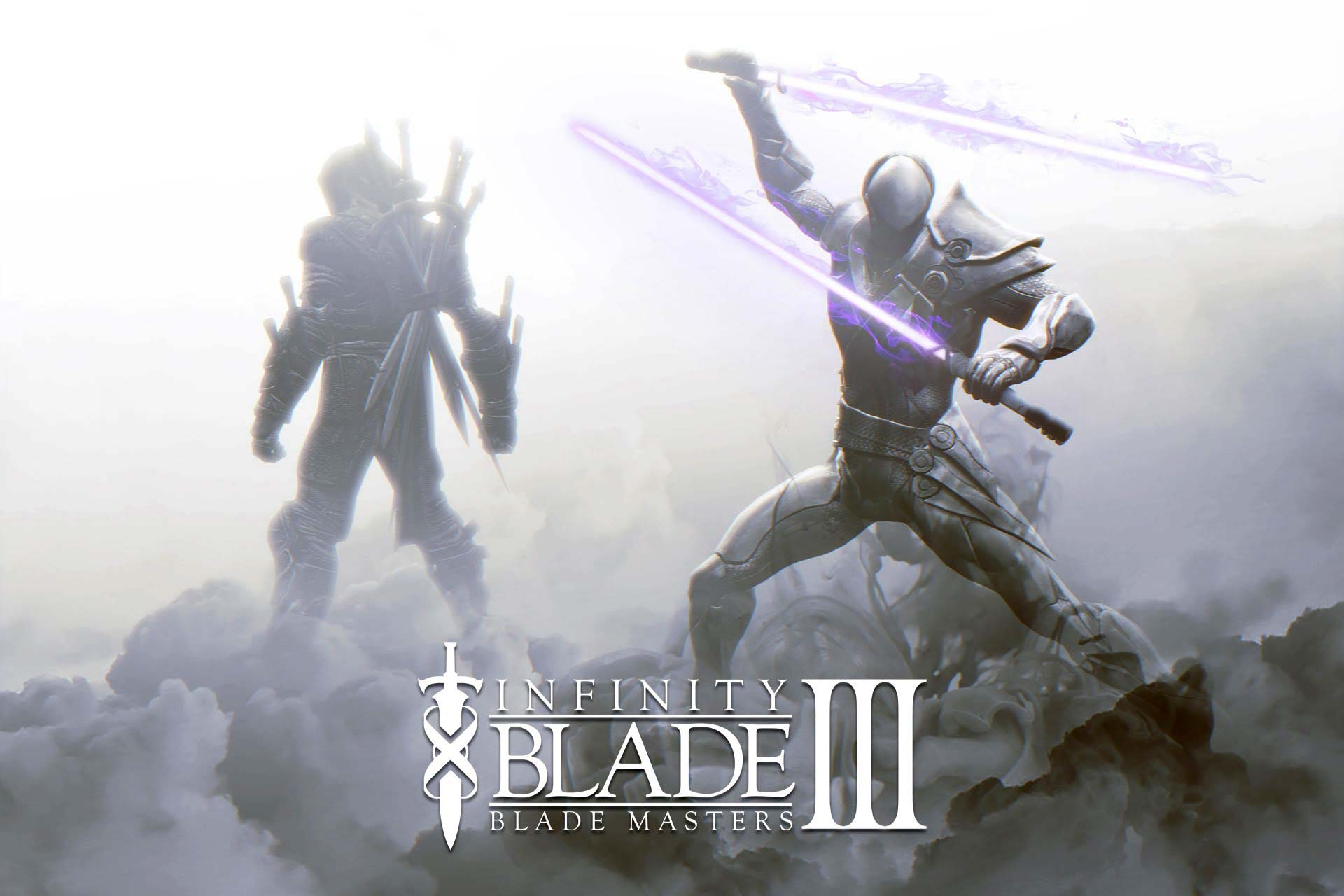 infinity blade III blade masters iOS FSMdotCOMjpg 1920x1280