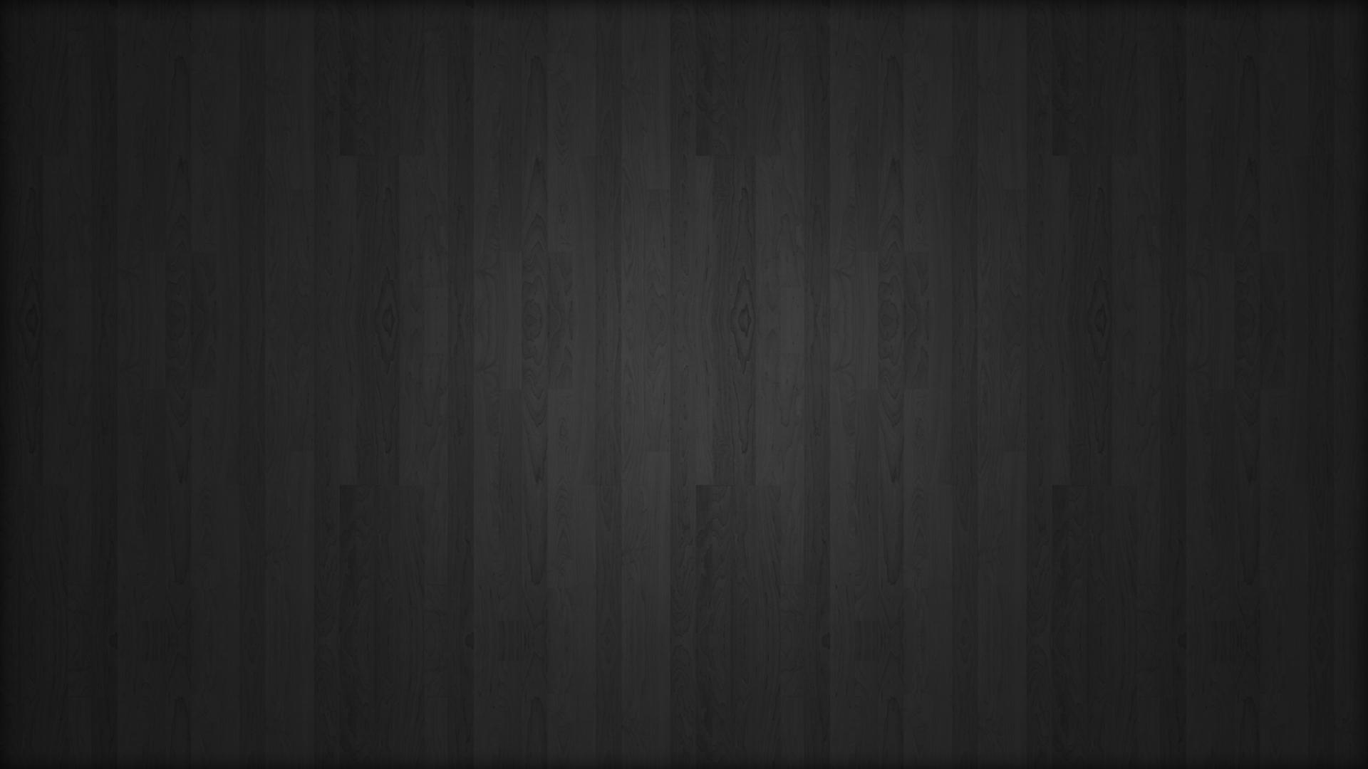 1920x1200 hd wallpaper dark wood - photo #12