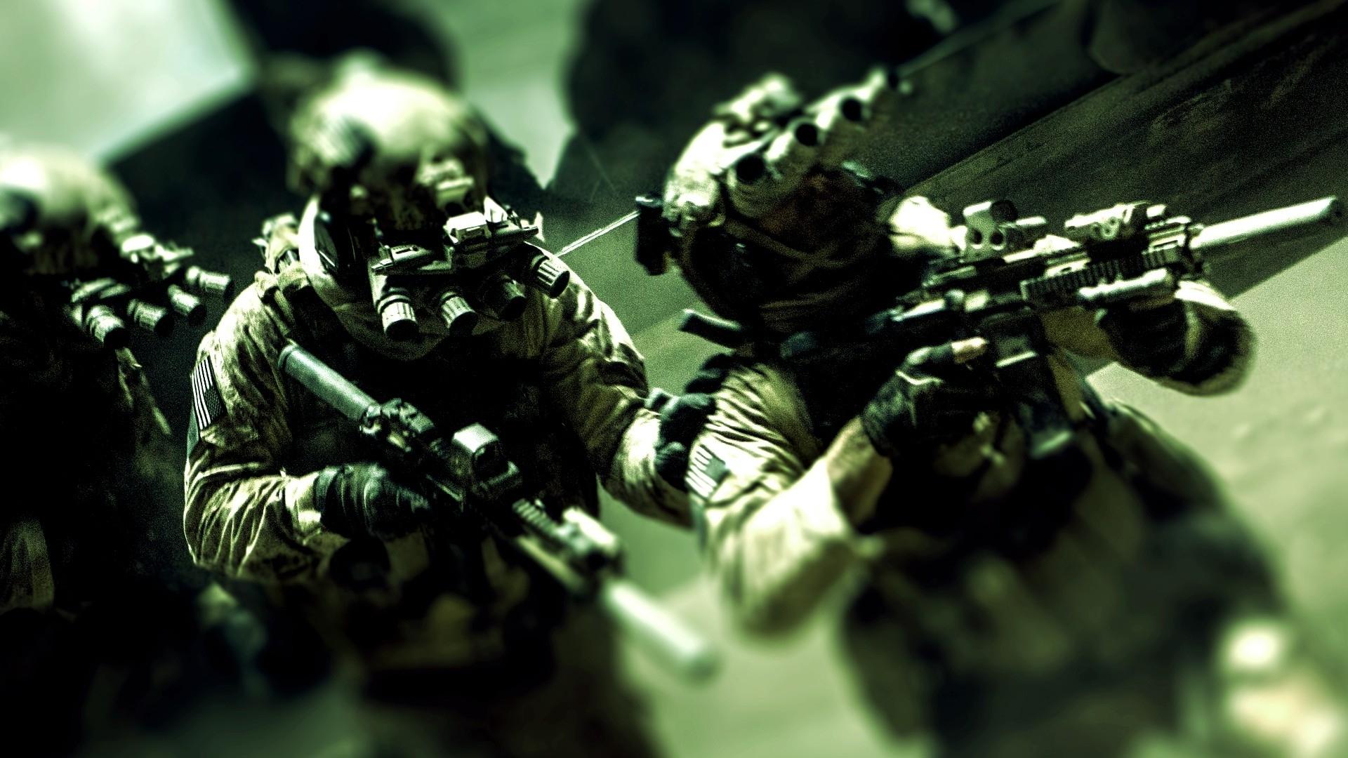 army military weapons navy seals zero dark thirty 1920x1080 wallpaper 1920x1080