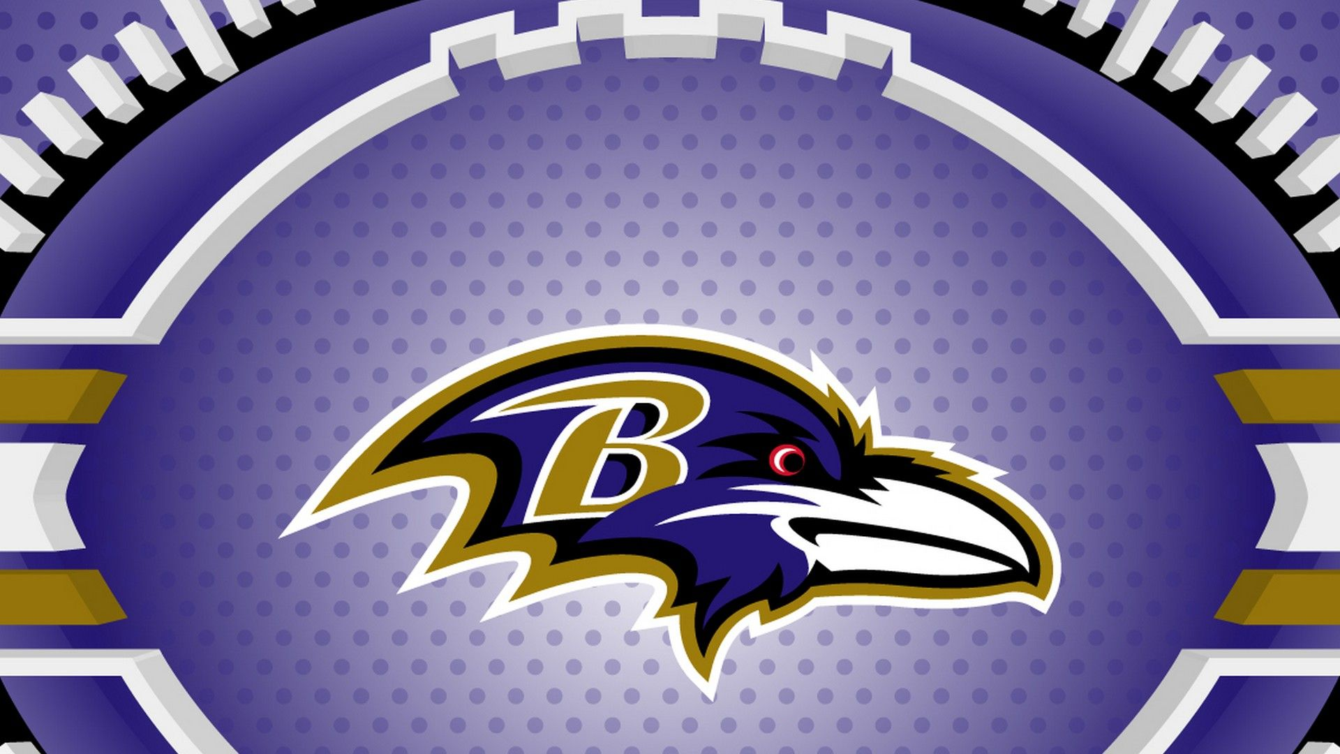 Baltimore Ravens Wallpaper For Mac Backgrounds Wallpapers Mac 1920x1080