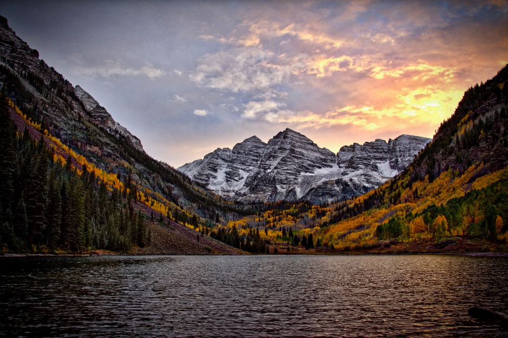 500 Stunning Colorado Pictures Download Images on Unsplash 1000x667