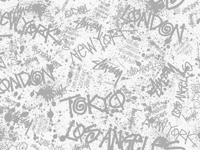 Order Wallpaper Online Canada 640x480