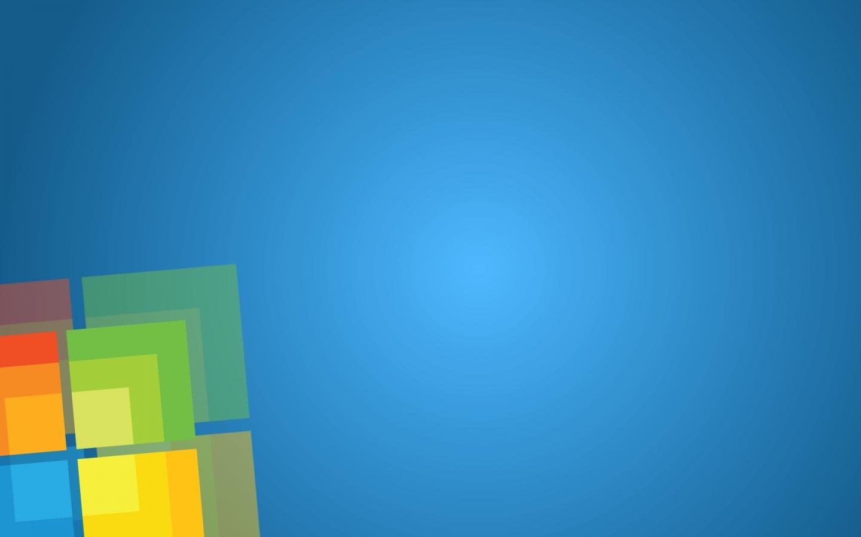 base colours clean microsoft metro 1920x1080 wallpap Art HD Wallpaper 1440x900