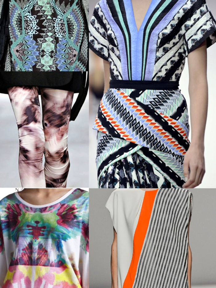 fashion trend inspiration forecast trend 2015 2016 2014 summer spring 700x933