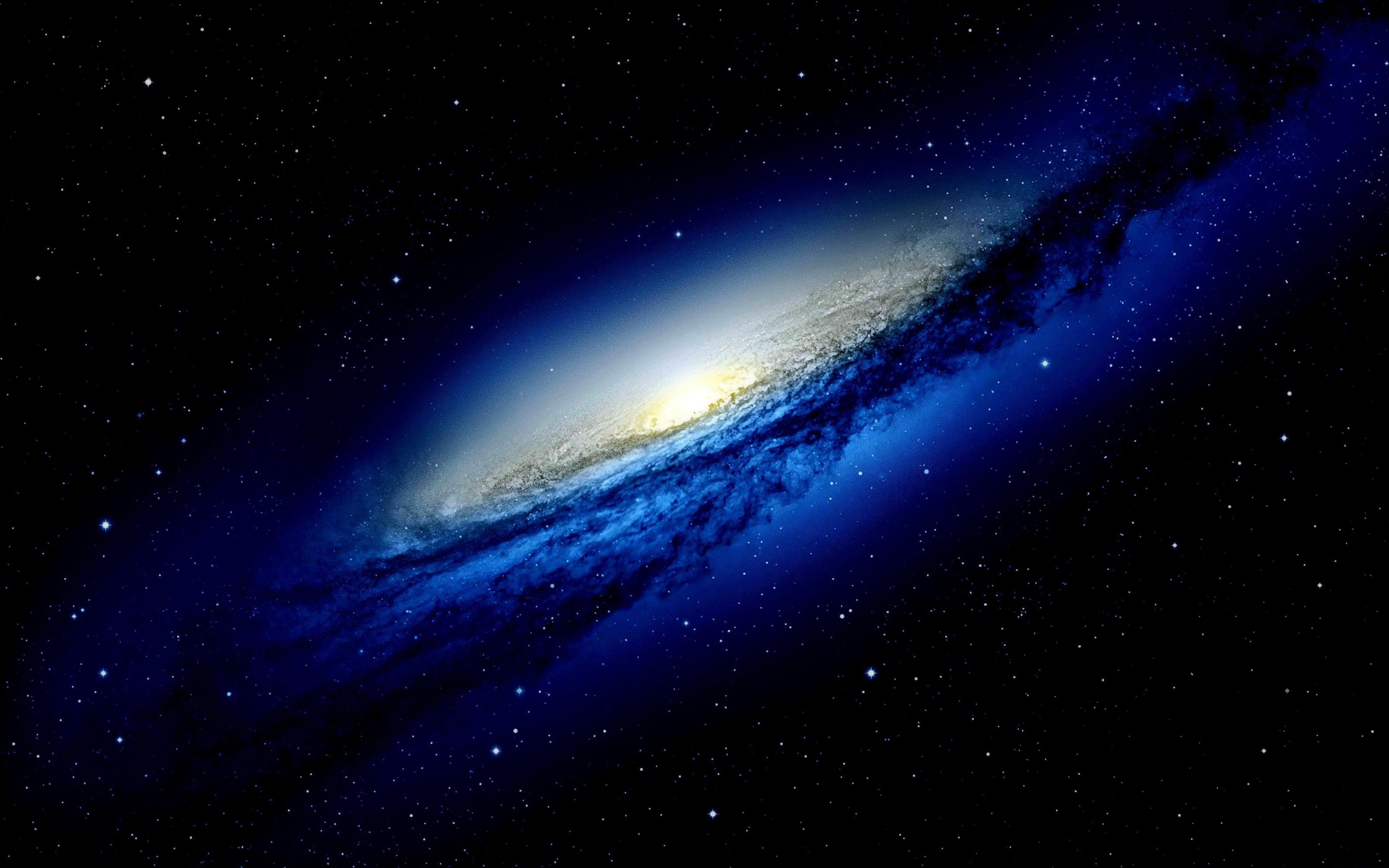 ultra high resolution nebula wallpaper - photo #22