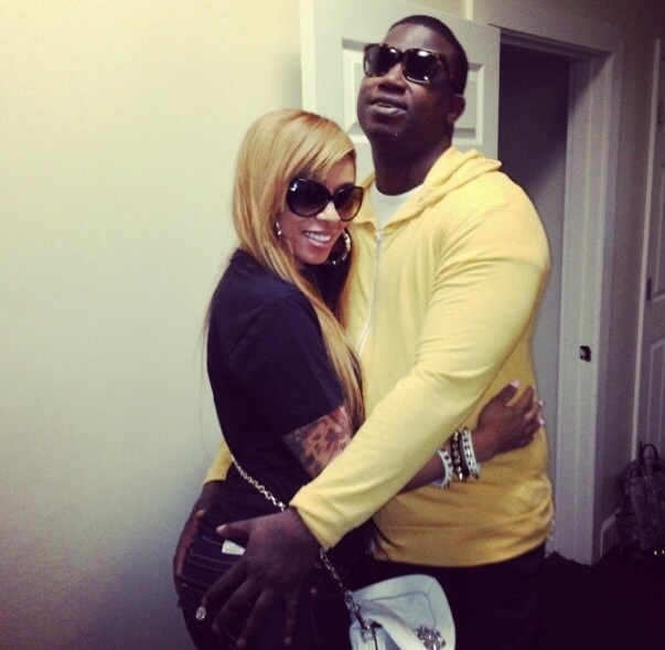 gucci mane waka flocka flame mike will made gucci mane and chief keef 603x589