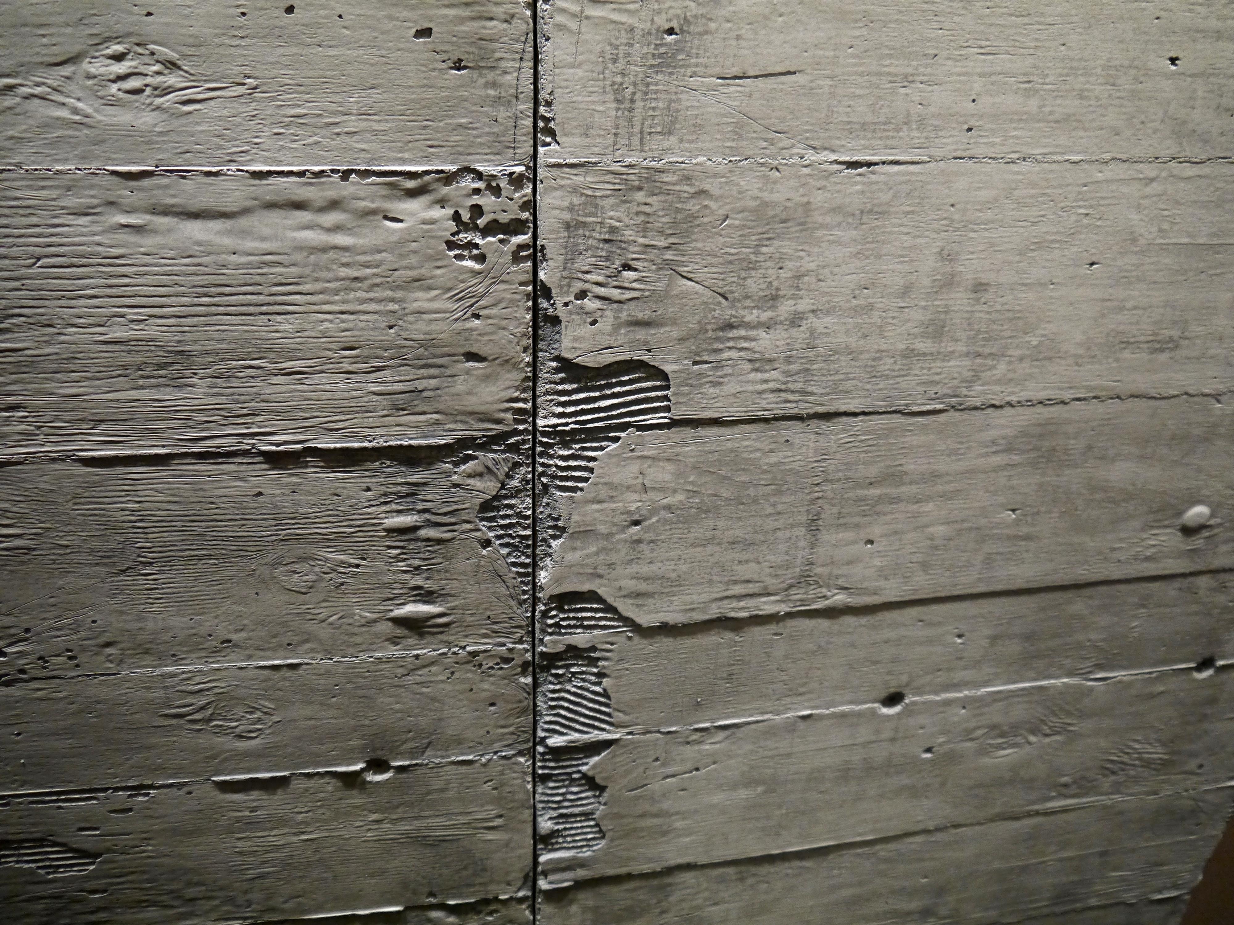 Concrete Look Wallpaper & 4000x3000px Concrete Look Wallpaper - WallpaperSafari