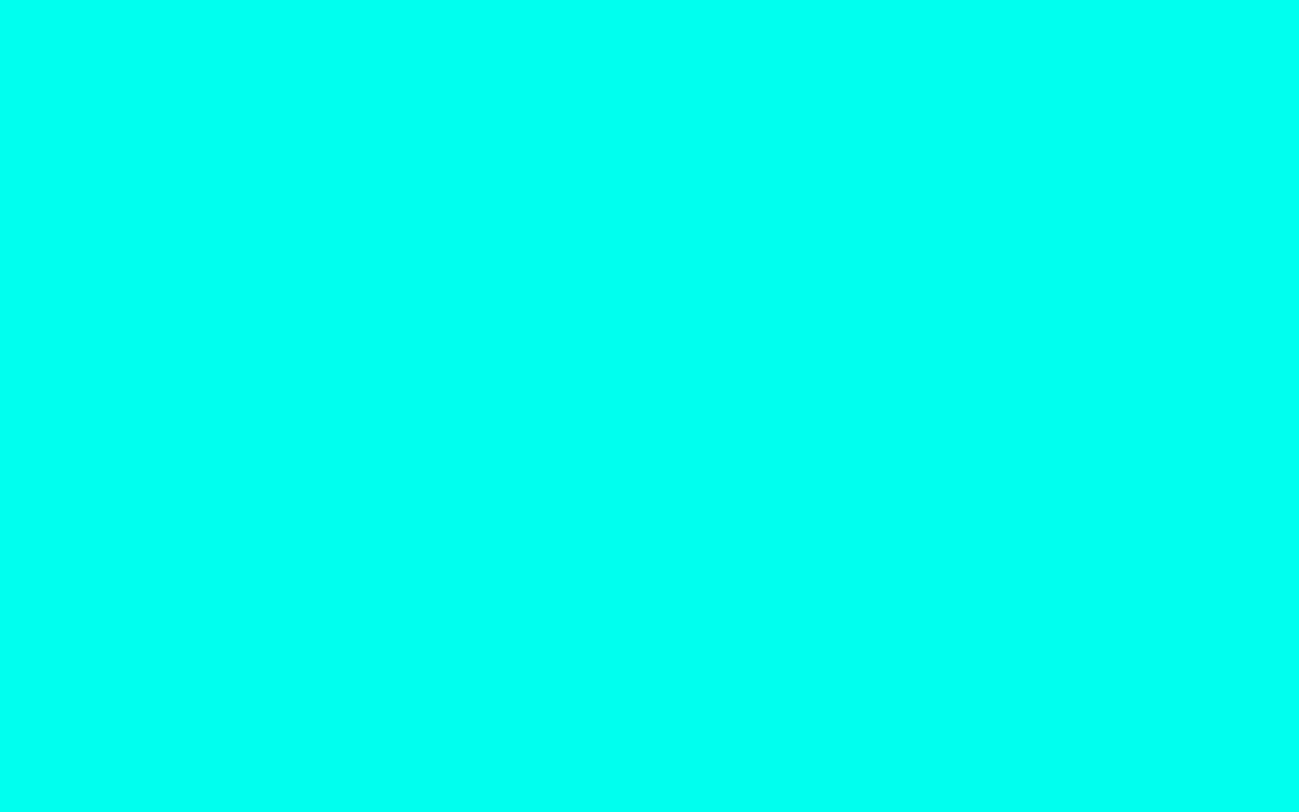 Turquoise Paint B Q
