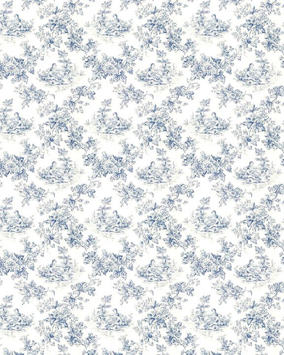photo regarding Printable Wall Paper identified as 50+] Jennifers Printable Dollhouse Wallpaper upon WallpaperSafari