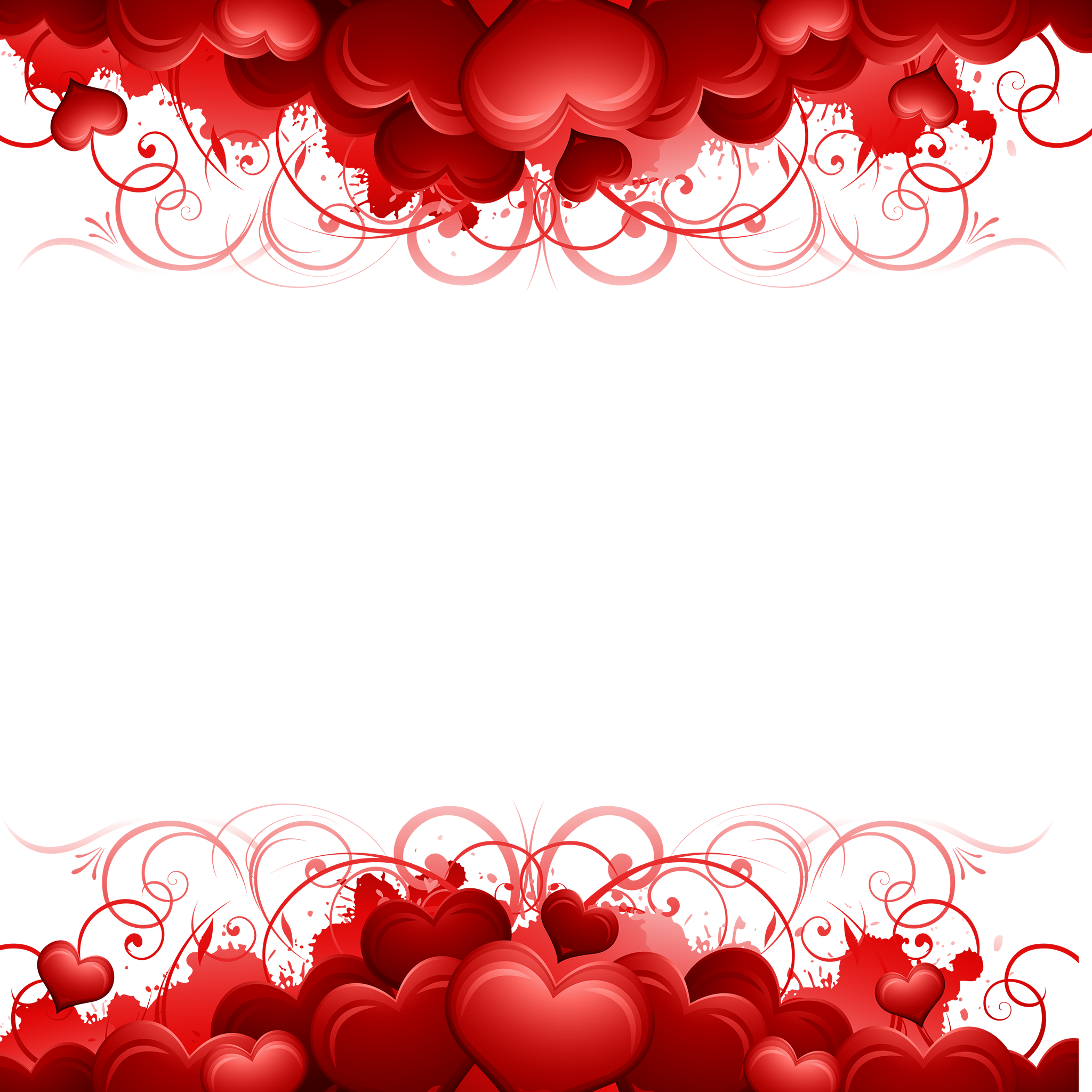 Valentines Day Png Background Valentines Day Backgroundpng 2048x2048