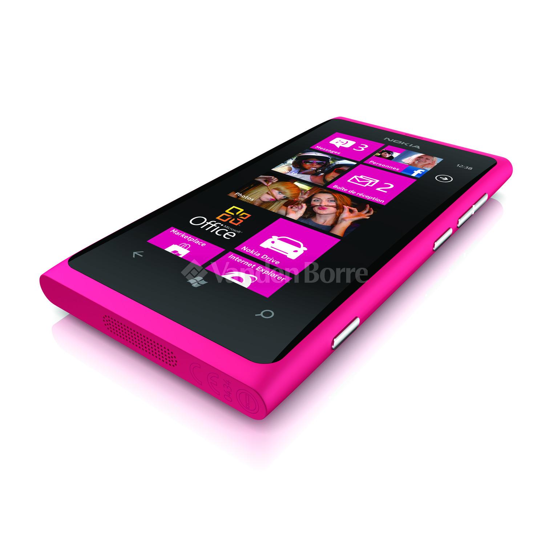 Lumia 650 Wallpaper
