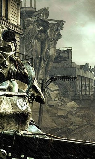 Fallout 3 wallpaper hd 2 x wallpapers iphone 5 asiancinemaub fallout 3 wallpaper hd view bigger wallpapers for android screenshot iphone 4 fallout 3 wallpaper hd thecheapjerseys Images
