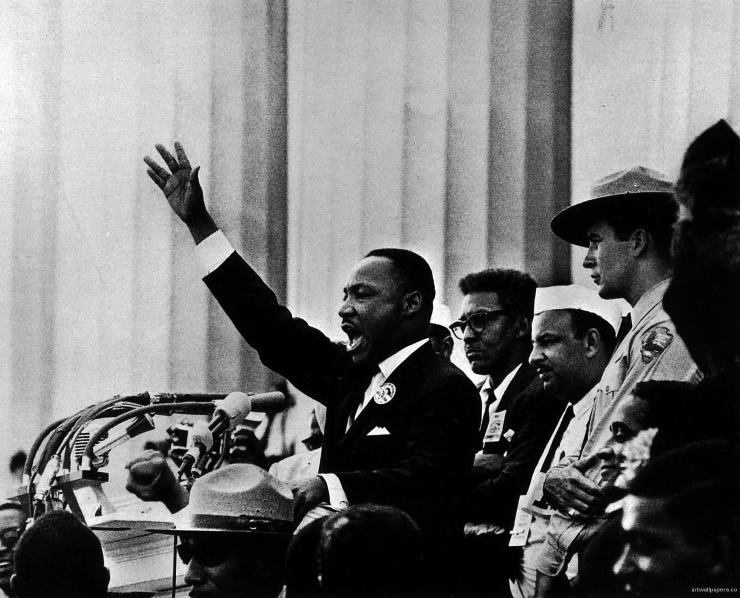 black history wallpaper - photo #48