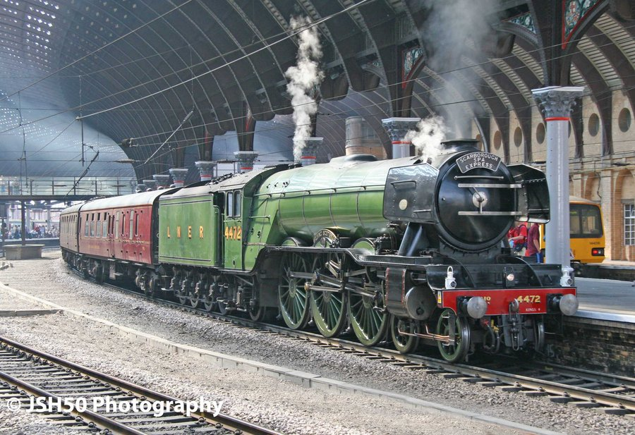 Flying Scotsman Wallpaper Related Keywords Suggestions   Flying 900x617