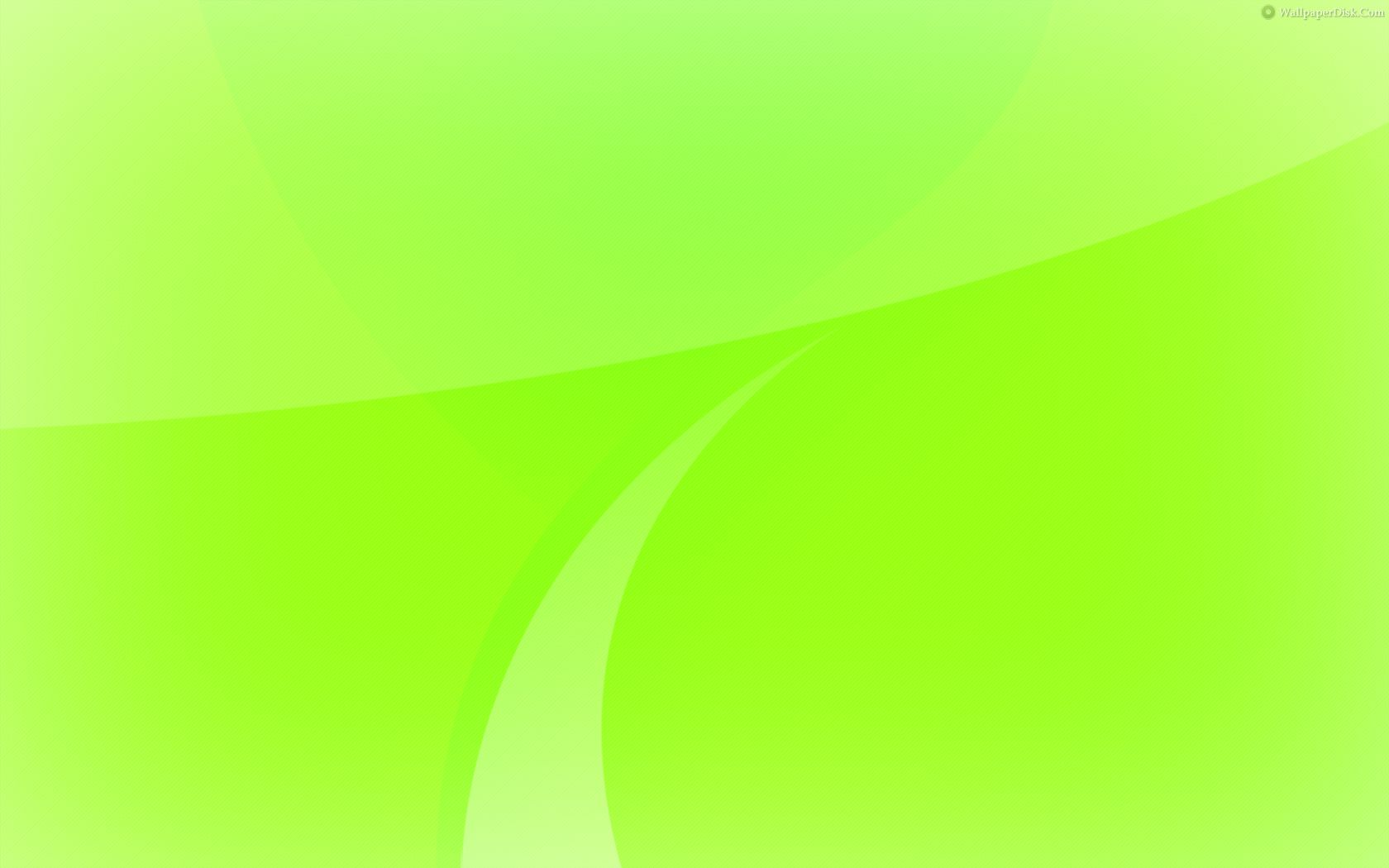 lime color background - photo #48