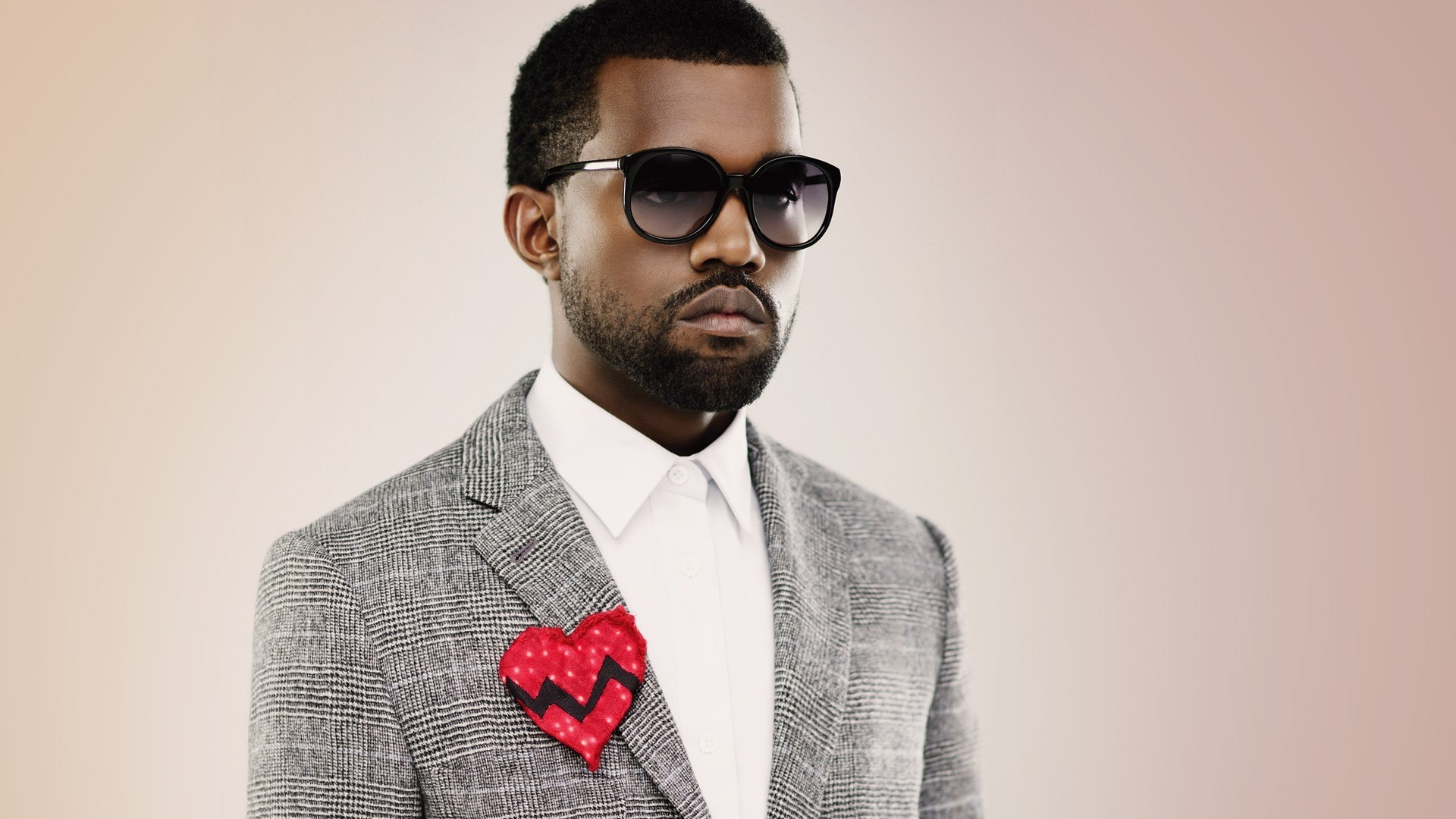 analysis of kanye west is the definition On saturday, kanye west premiered his first foray into filmmaking, the 35-minute abstract musical short, runaway (watch it here) filled with over-the-top imagery, heavy metaphors and unexpected.