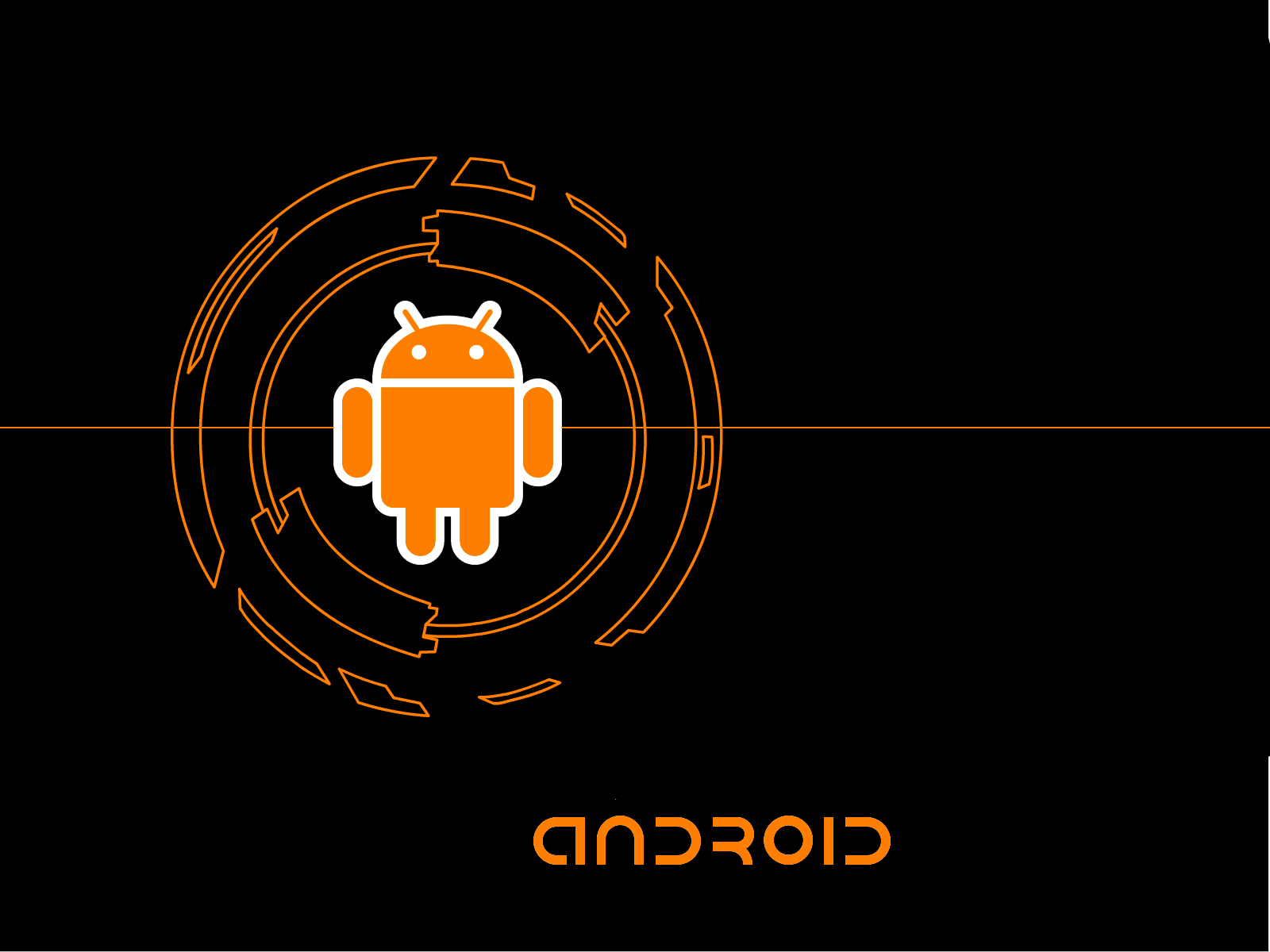 Android desktop wallpaper wallpapersafari android wallpapers free download android wallpapers for pc desktop voltagebd Choice Image