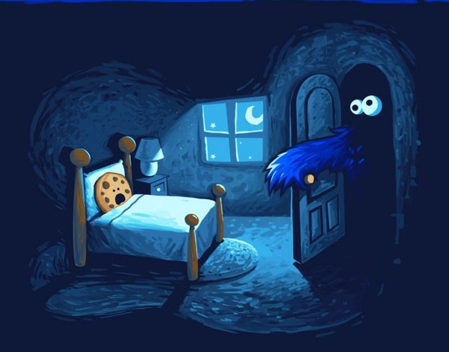 Cute Cookie Monster Backgrounds Images Pictures Becuo 900x706