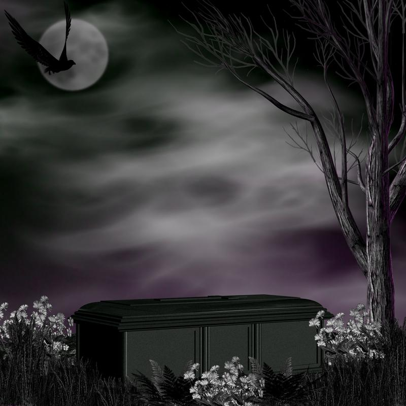 Background casket 2 by Twins72 800x800