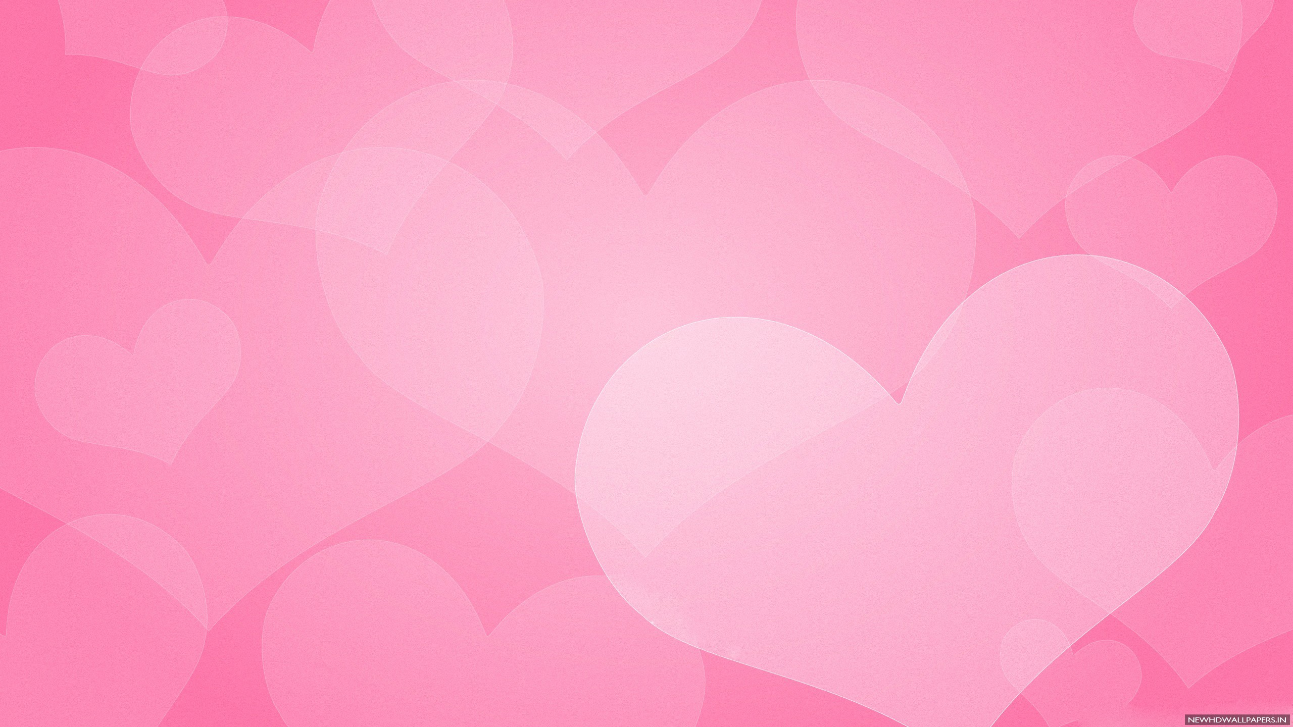 Free download Love Background HD ...