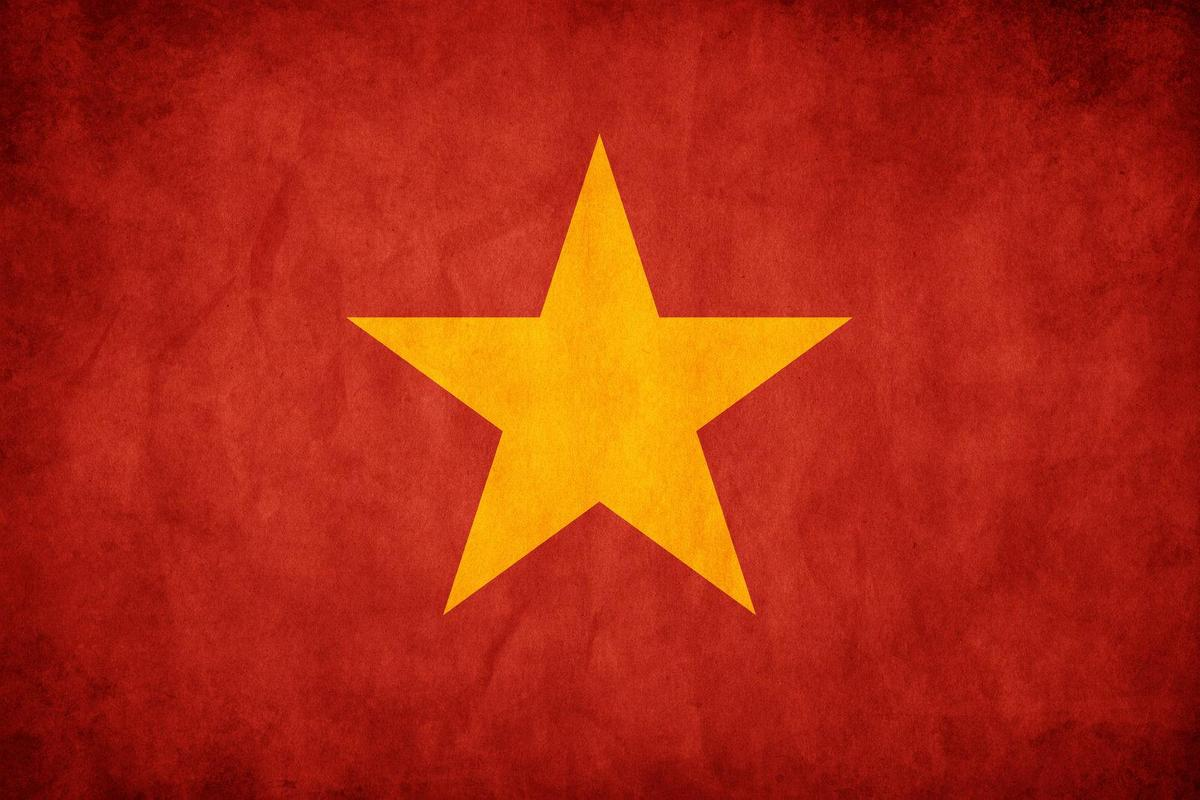 VietNam Flag Wallpapers for Android   APK Download 1200x800