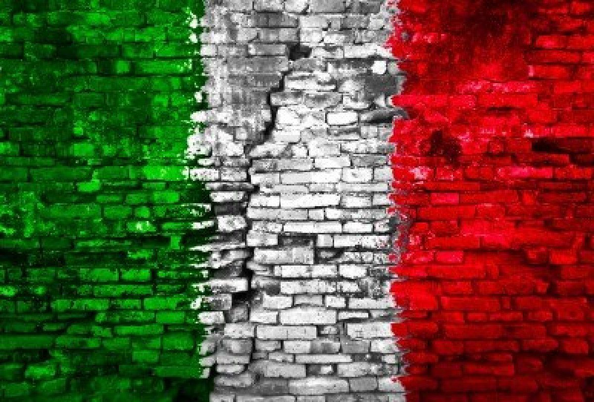 Italy Flag Wallpapers   Top Italy Flag Backgrounds 1200x813