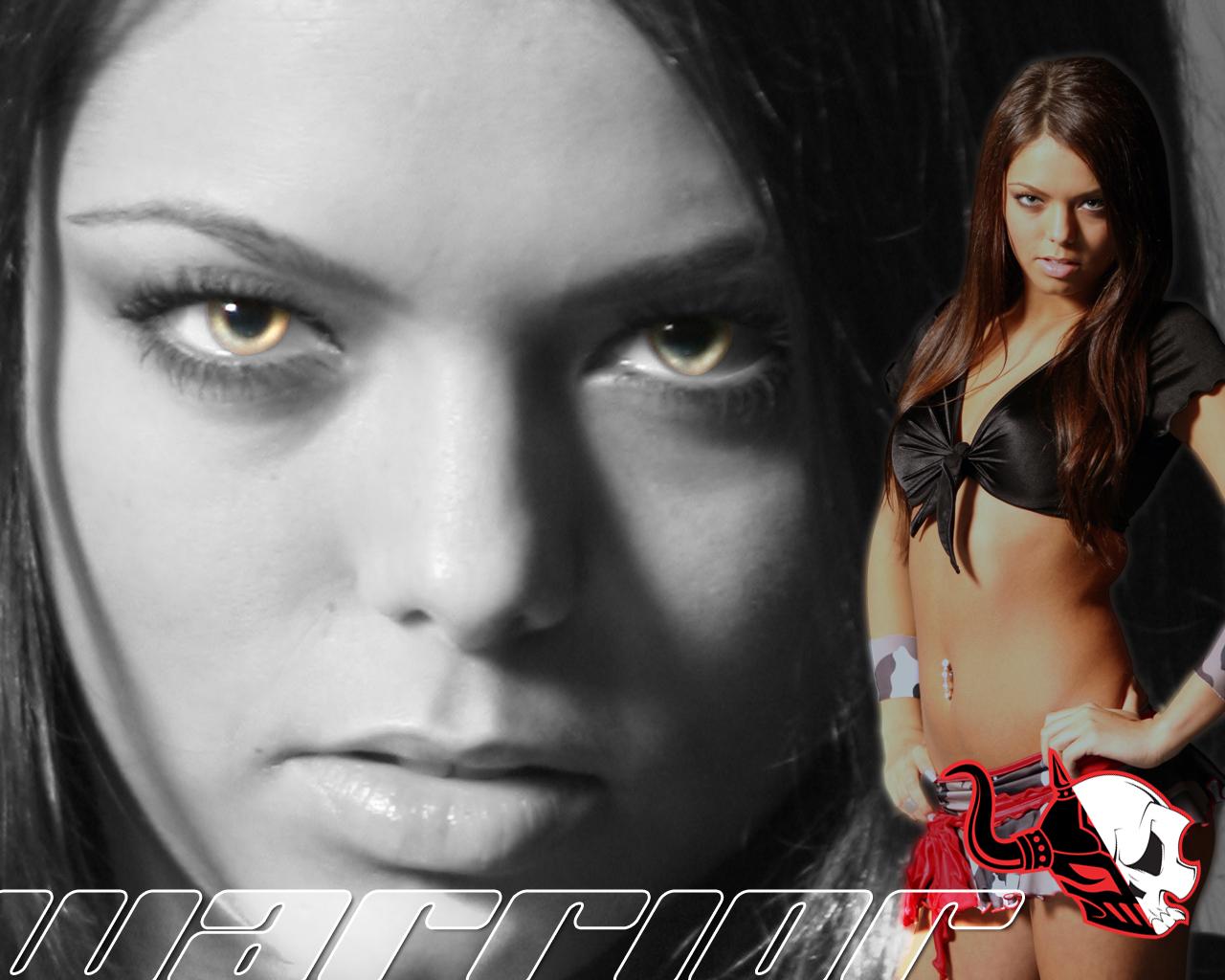 UFC Wallpaper Pictures 1280x1024