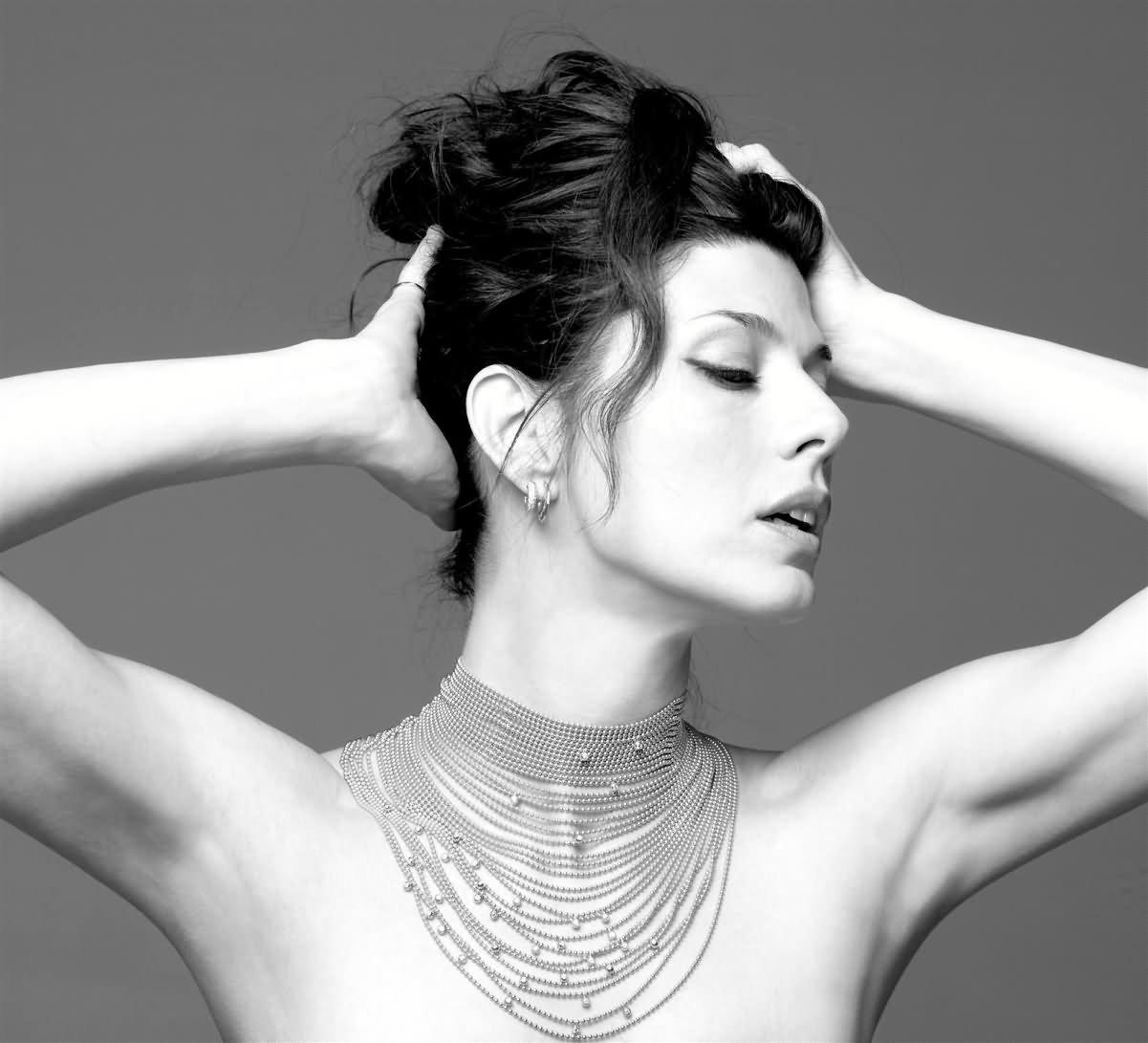 Marisa Tomei Wallpaper 23   1201 X 1091 stmednet 1201x1091