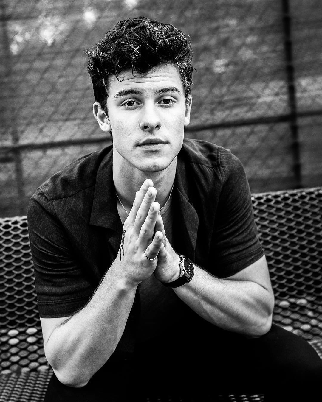 Shawn Mendes images Shawn Mendes HD wallpaper and background 1080x1350