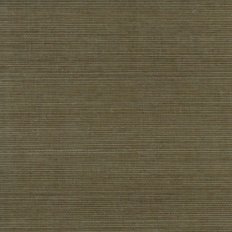 Grasscloth Wallpaper Natural Sisal Grasscloth Wallpaper 800x800
