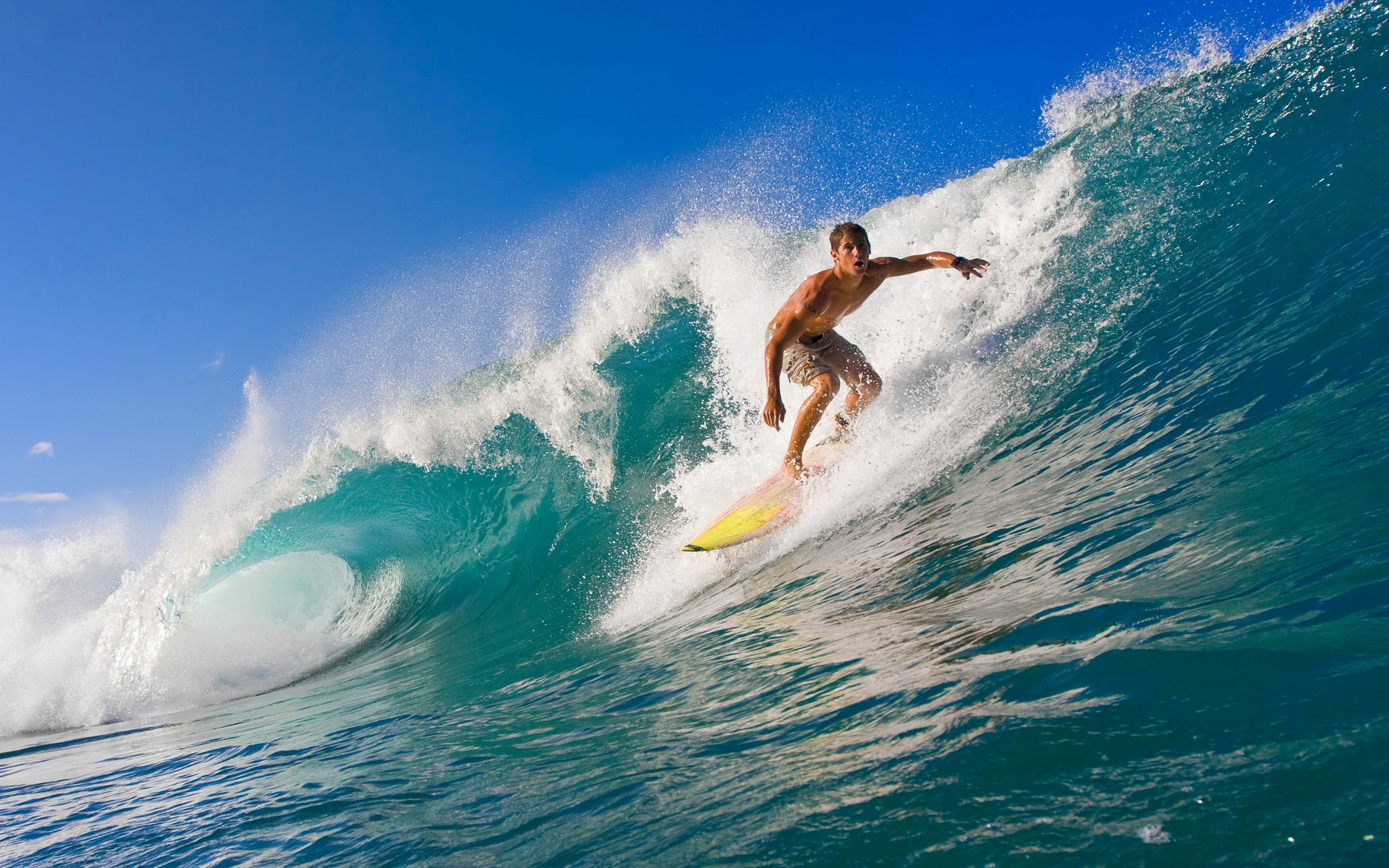 Surfing Wallpaper surfing wallpapers desktop backgrounds 1920x1200 1920x1200