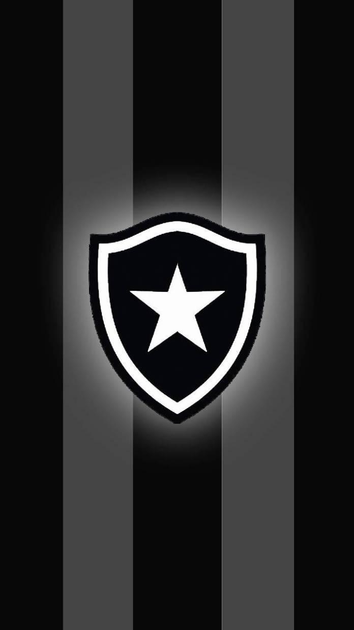 55 Wallpapers do Botafogo Papis de Parede PC e Celular 696x1237