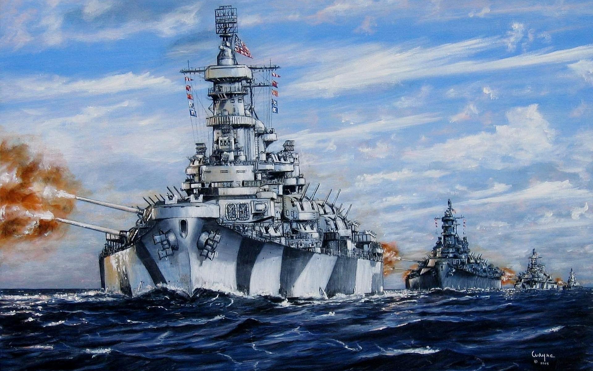 Navy Wallpaper and Screensavers WallpaperSafari