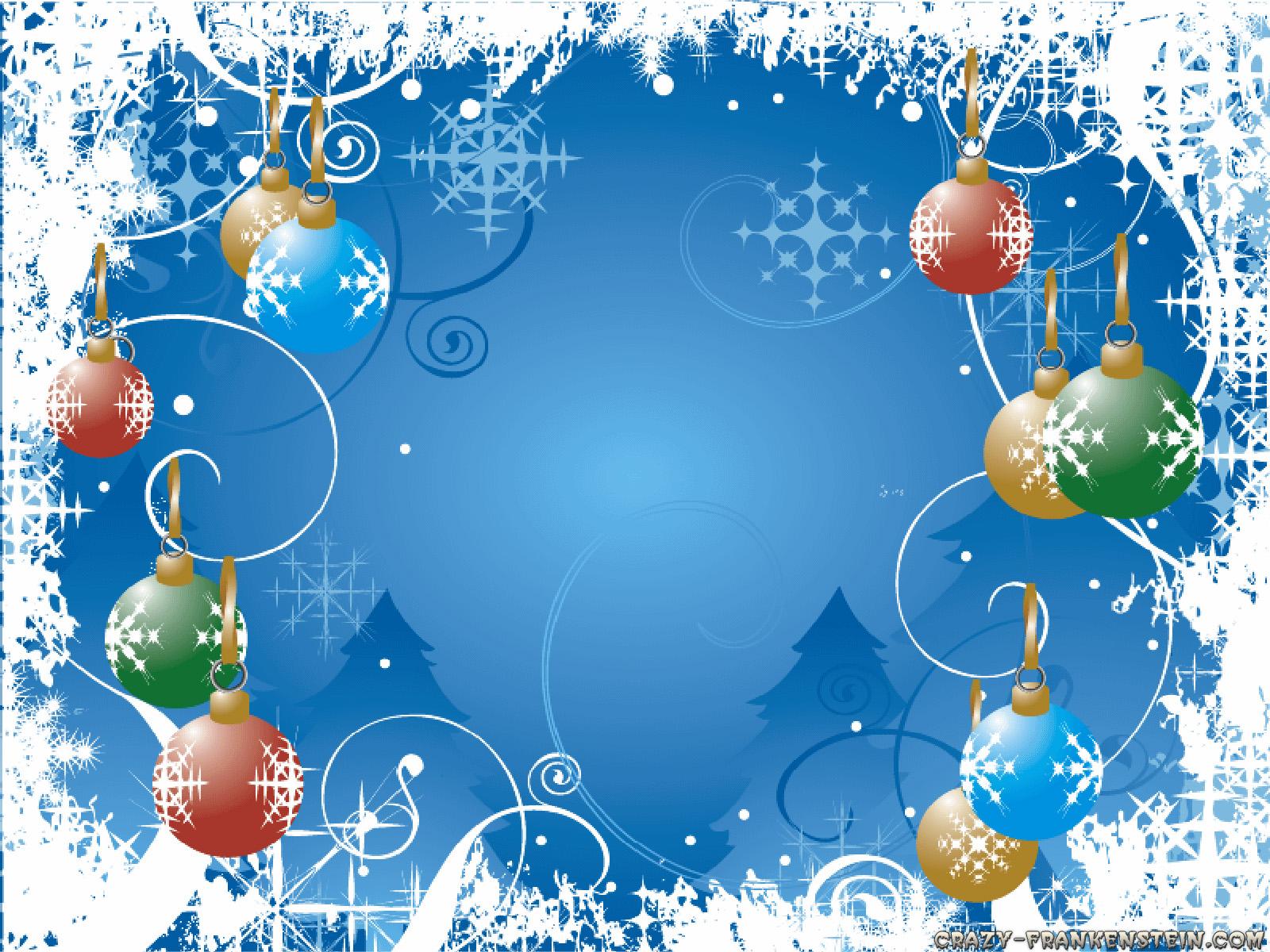Christmas Decorations Download Clip Art Clip Art 1600x1200