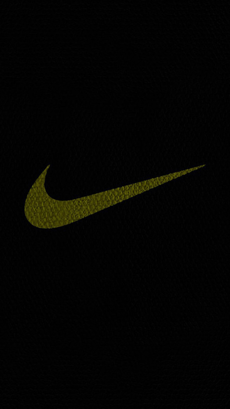 50 Iphone Nike Wallpaper Hd On Wallpapersafari