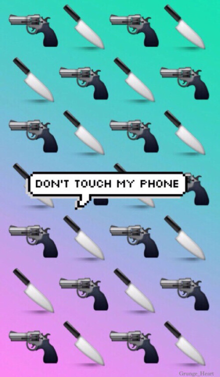 cute emojis background Tumblr 439x750