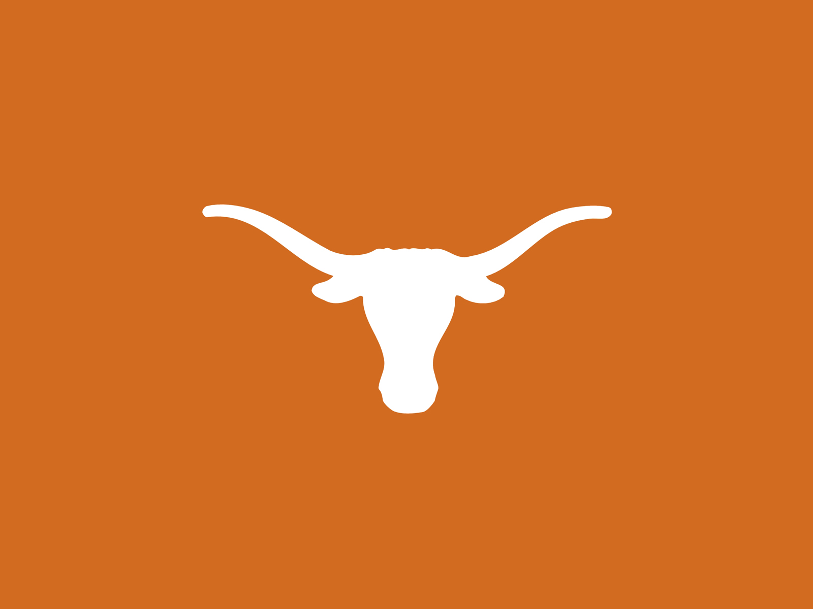 HD wallpapers archived wallpaper 1080p Texas Football Wallpapers 1600x1200