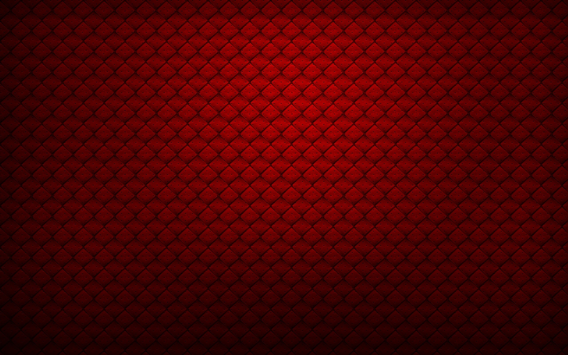 Deep Red Kitchen Wall Tiles
