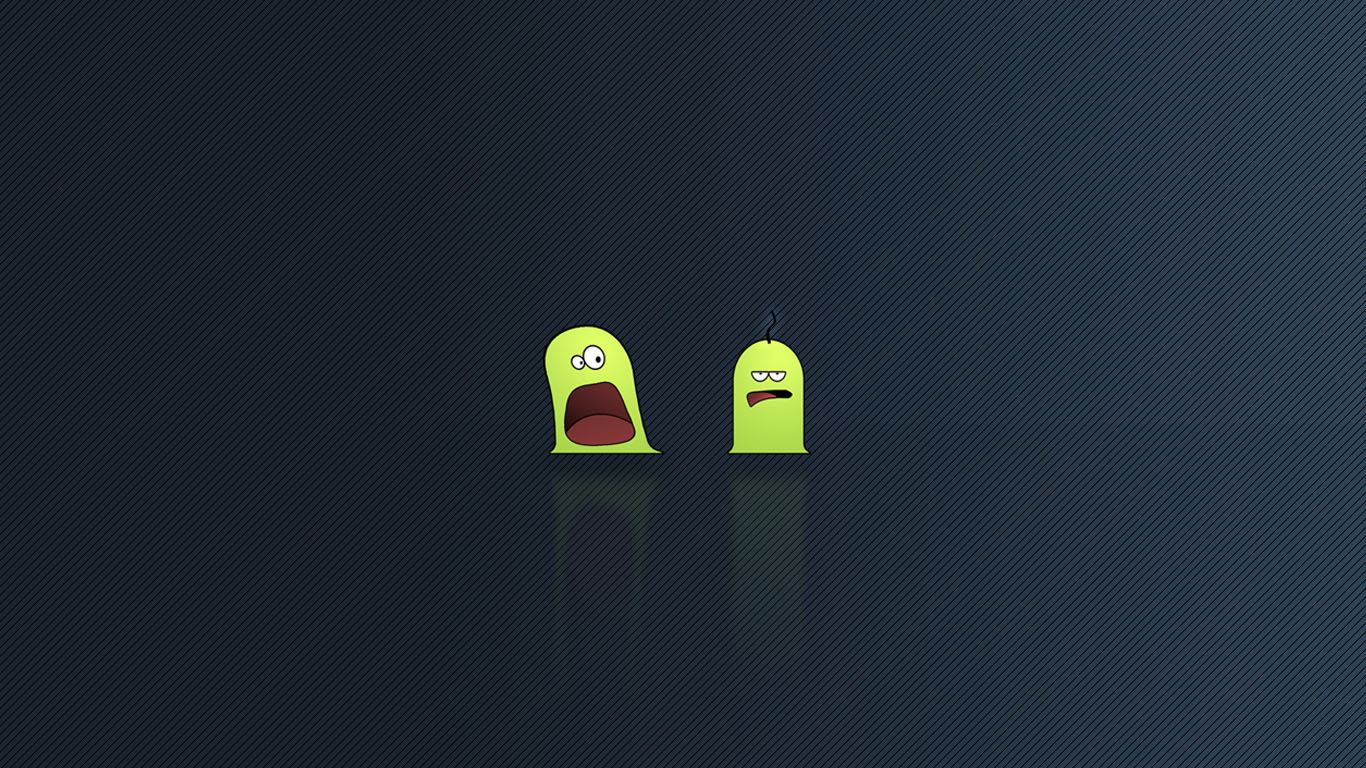 Cool Hd Desktop Backgrounds Cars Reviews Blog 1366x768