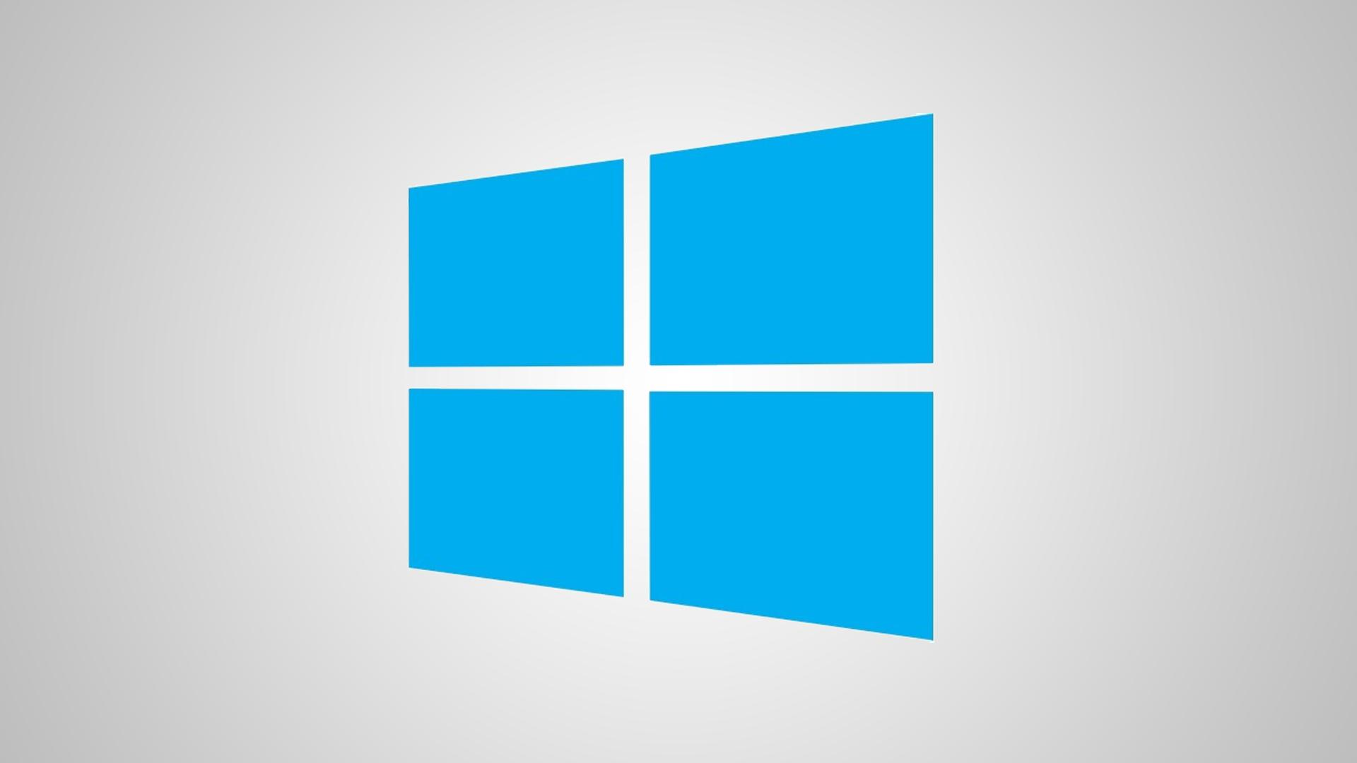 Dell XPS Wallpaper Windows 8.1