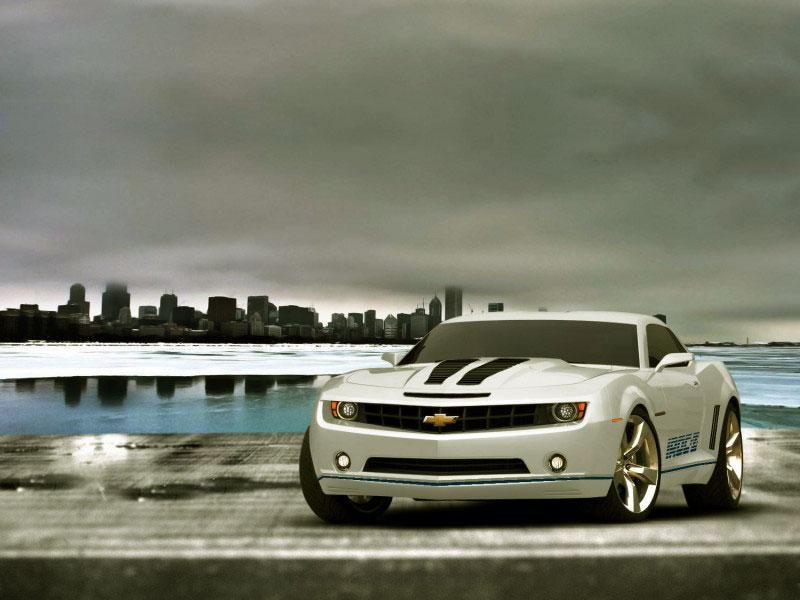 Wallpapers Download: Best Latest Car Wallpapers For Desktop Background