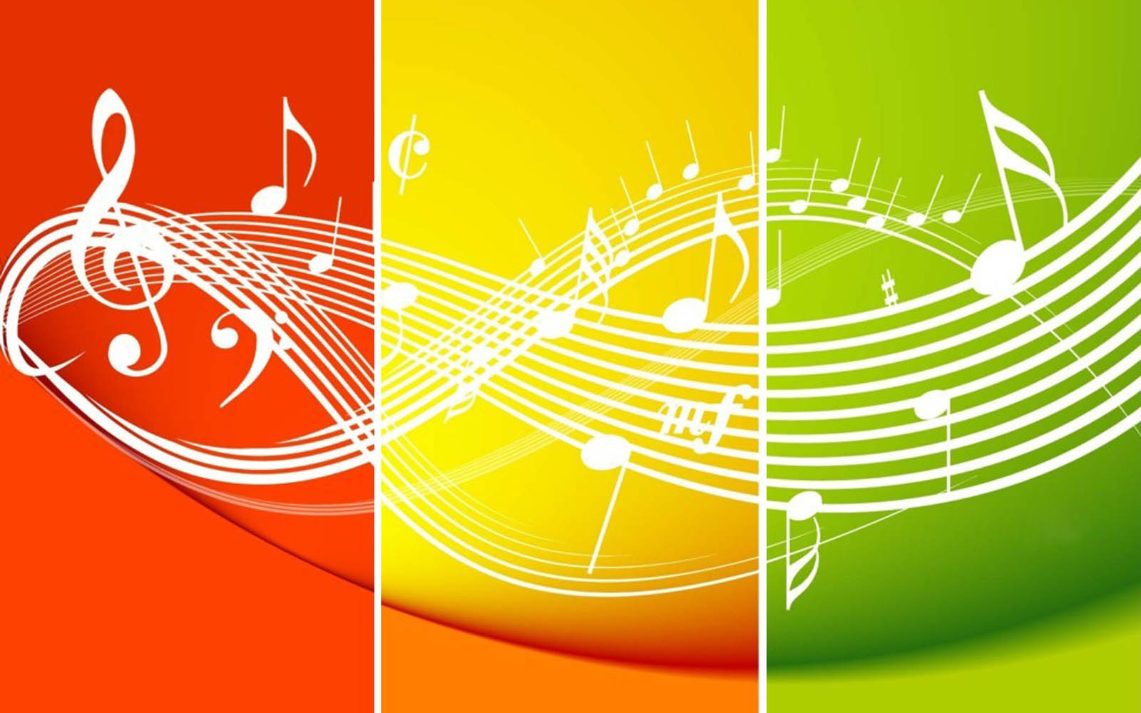 Tag Abstract Music Wallpapers Backgrounds Photos Pictures and 1600x1000