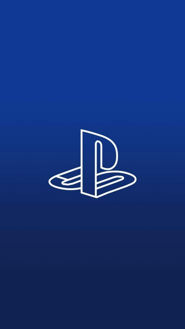Playstation 4 reviews Playstation logo Game background Game 720x1280