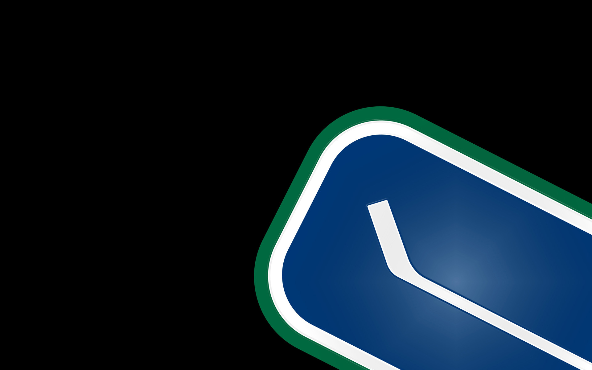 Vancouver Canucks Ipad wallpaper   576176 1920x1200