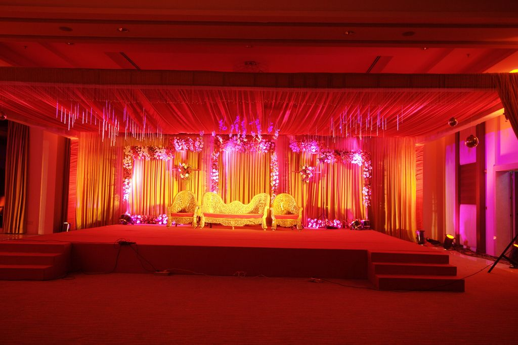 Image for Wedding Stage Decorations Wallpaper Cool HD in 2019 1024x683