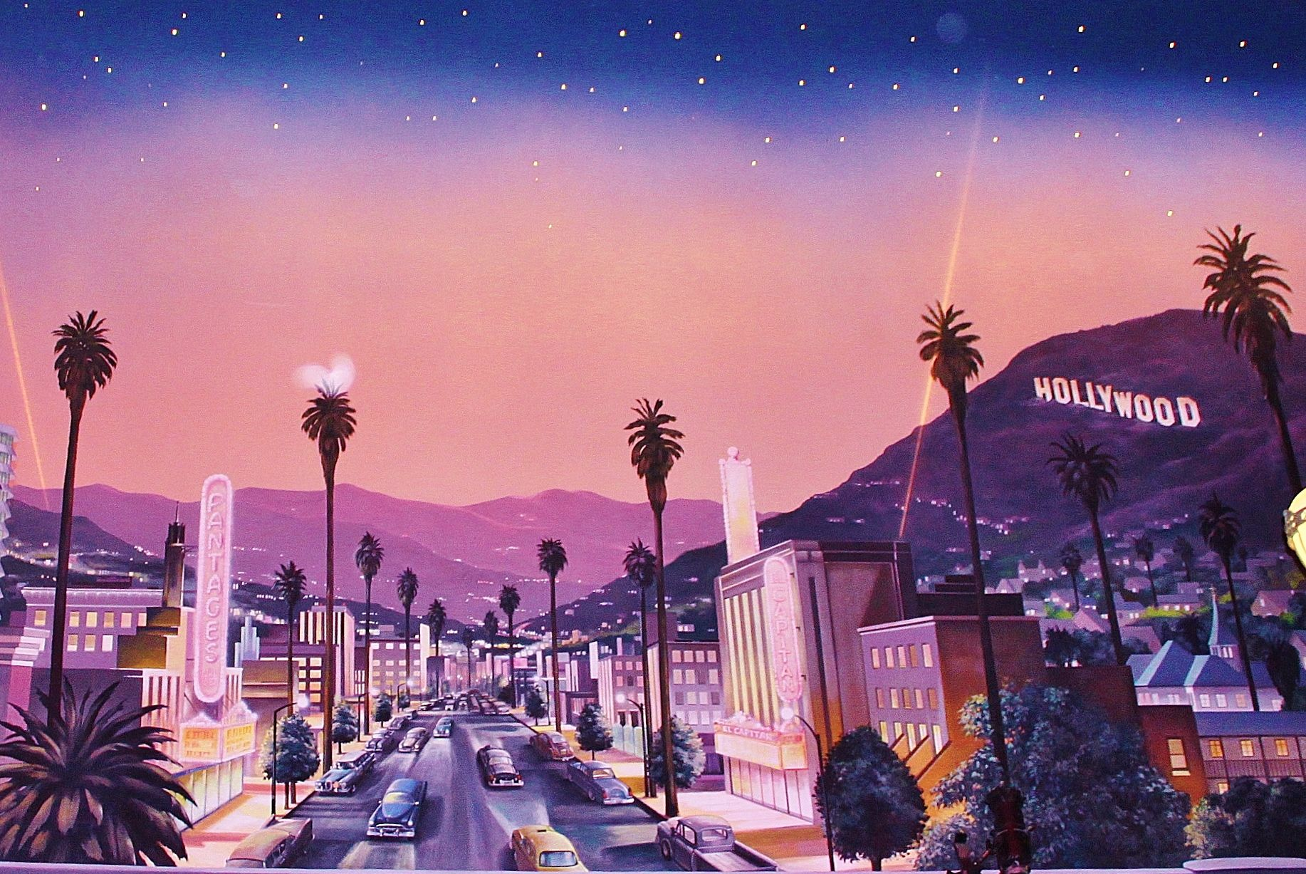 Hollywood Wallpapers   Top Hollywood Backgrounds 1834x1227