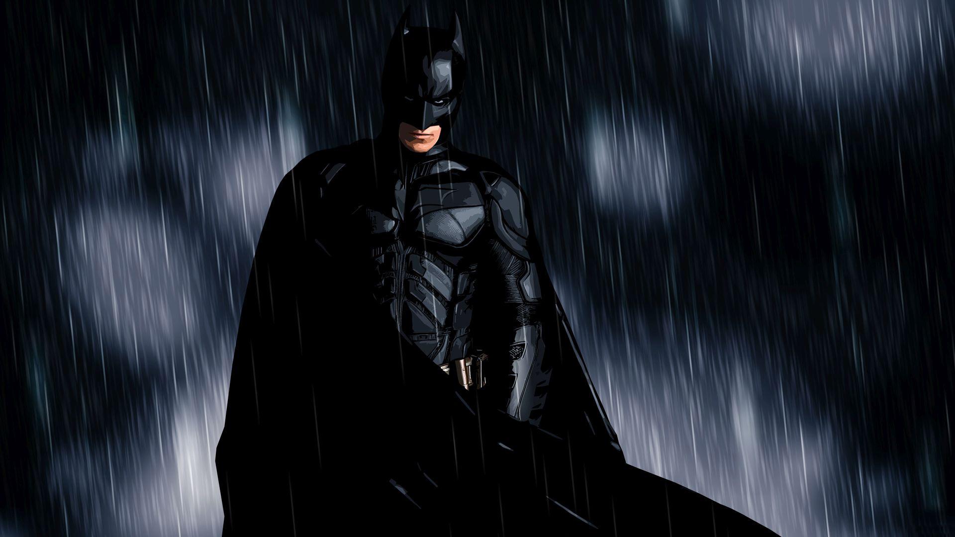Batman   The Dark Knight wallpaper 20387 1920x1080