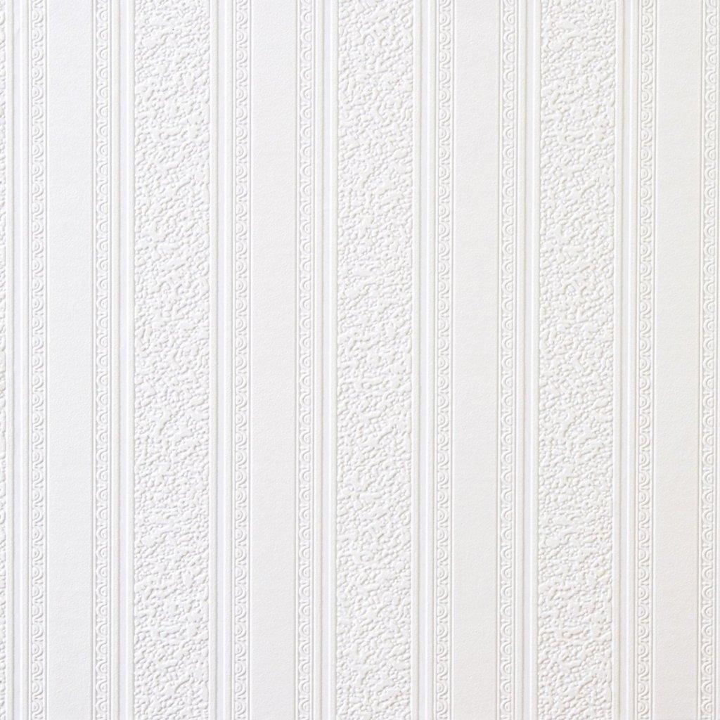 graham brown paintable prepasted paintable beadboard wallpaper in 1024x1024