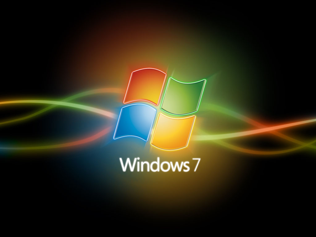 wallpapers Windows 7 Wallpapers 1024x768